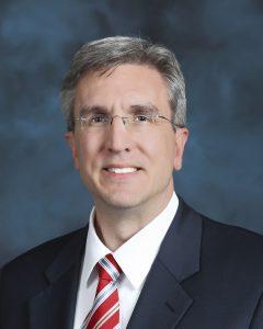 David Keim Director of Communications