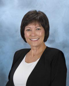 C. Gail Lewis Chief Audit Executive