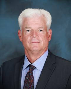 Douglas B. Kothe Exascale Computing Project Director