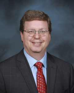 David Dean Associate Laboratory Director for Physical Sciences