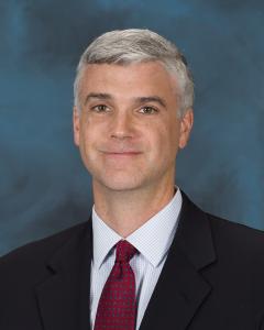 David J. Mandl