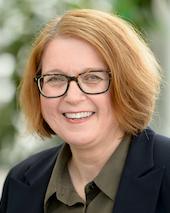 Cynthia Jenks